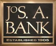 Jo A S Bank