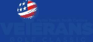 Veterans Golf Classic