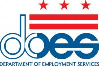 Department of Employment Services