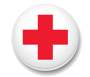 American-Redcross-icon